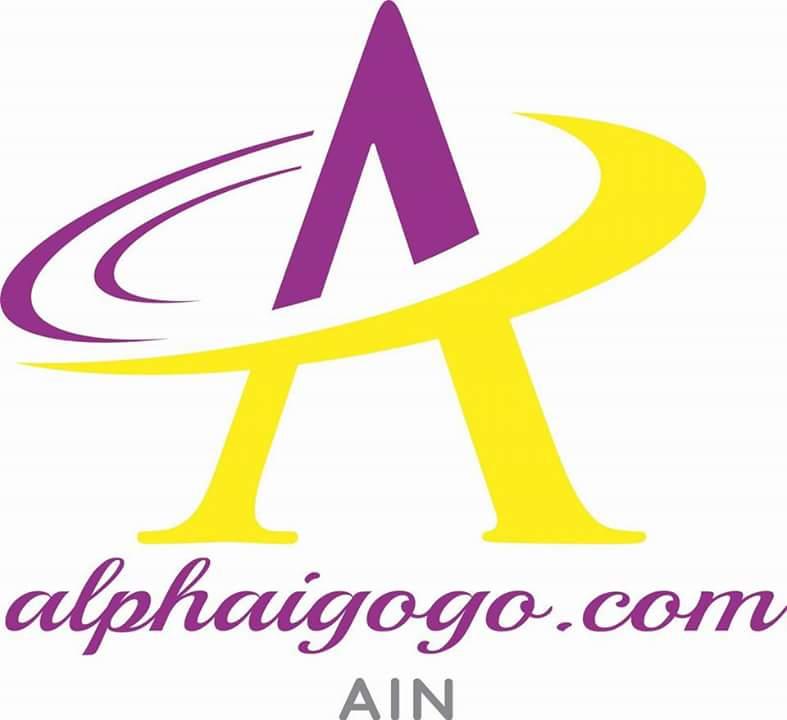 alphaigogo.com